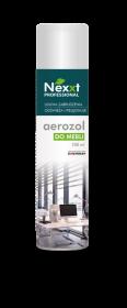 Spray do pielęgnacji mebli Nexxt, 250ml
