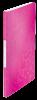 SL1306