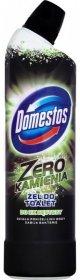 Płyn do czyszczenia toalet Domestos Zero Kamienia Lime, 750ml