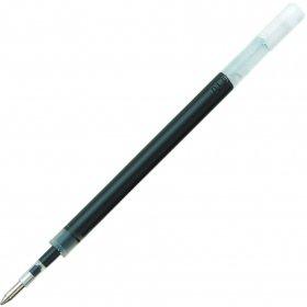 Wkład do długopisu żelowego Penac, FX7, Sir Gel Chrome, E-Grip Gel, 0.7mm, niebieski
