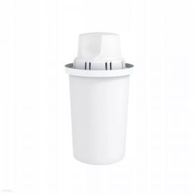 Wkład filtrujący Dafi Standard Classic, 1 sztuka