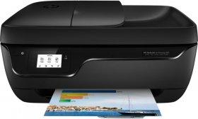 Urządzenie wielofunkcyjne Hewlett-Packard DeskJet Ink Advantage 3835 (F5R96C), ze skanerem, drukarką, kopiarką, faxem, kolor