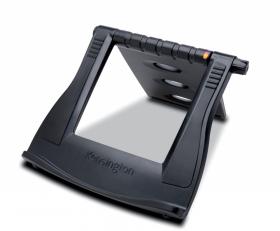 Podstawa pod laptopa Kensington, SmartFit EasyRiser, 273x35x295mm, czarny