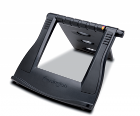 Podstawa pod laptopa Kensington SmartFit EasyRiser, czarny