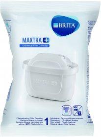 Wkład wymienny Brita Maxtra Plus, 1sztuka, biały
