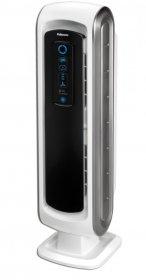 Oczyszczacz powietrza Fellowes, AeraMax DX5, 3 poziomy mocy, 8 m2