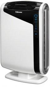 Oczyszczacz powietrza Fellowes AeraMax DX95, 4 poziomy mocy, 28 m2