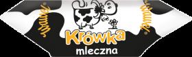 Cukierki Krówka Wawel, mleczny, 3kg