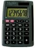 KR129
