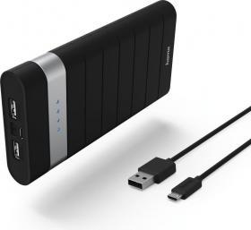 Powerbank Power Pack