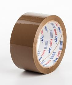Taśma pakowa Eurotape, Premium