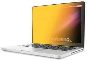 Filtr prywatyzujący do laptopów 3M (GPF14.0W9), bezramkowy, 16:9, 14