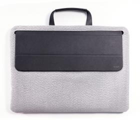 Etui ochronne KMP, MacBook Pro 13