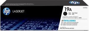 Bęben HP CF219A(19A), 12000 stron, black (czarny)