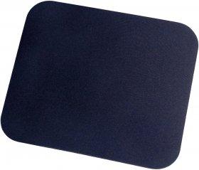 Podkładka piankowa pod mysz LogiLink, 250x220x3mm, czarny