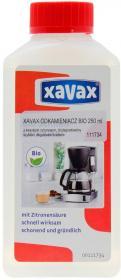 Odkamieniacz Xavax Bio, 0.25l