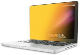 Filtr prywatyzujący do laptopów 3M (GPF12.5W9), bezramkowy, 16:9, 12.5