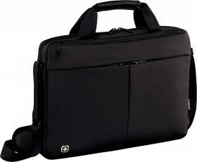 Torba na laptopa Wenger Slim Format, do 16