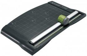Trymer Rexel, SmartCut A300, A4, 10 kartek, grafitowy