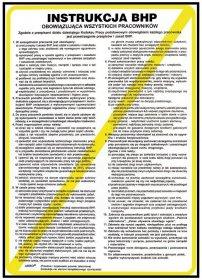 Tabliczka informacyjna Anro, Z-IB1,