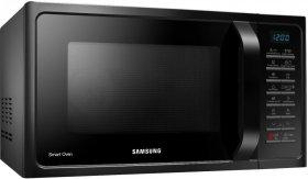 Kuchenka mikrofalowa Samsung MC28H5015AK, 28l, czarny