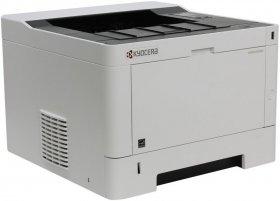 Drukarka laserowa Kyocera ECOSYS P2235DN 1102RV3NL0, A4, monochromatyczna