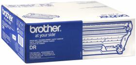 Bęben Brother DR2401 (DR-2401), 12000 stron, czarny
