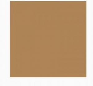 Brystol Happy Color, A1, 170g/m2, brązowy