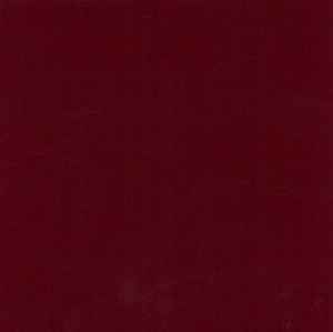 Brystol Happy Color, A1, 170g/m2, ciemnoczerwony