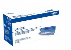 Bęben Brother do HL-1222WE (DR1090), DCP-1622WE, 10000 stron, czarny