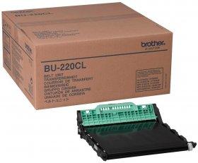 Pas transmisyjny Brother BU220CL, 50000 stron