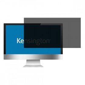Filtr prywatyzujący do monitorów Kensington, 16:9, 20