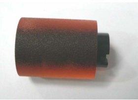 Feeder roller Konica Minolta A00J563600, 300000 stron