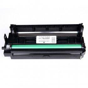 Bęben światłoczuły Panasonic KX-FA84E, 10 000 stron, black (czarny)