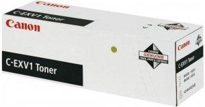 Toner Canon 4234A002  (CEXV1), 33000 stron, black (czarny)
