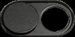 PF459