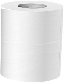 Ręcznik papierowy Velvet Care Professional Maxi, 2-warstwowy, 110m, w roli, biały