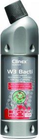 Preparat dezynfekująco-czyszczący Clinex W3 Bacti, 1l