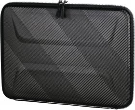 Etui do laptopa Hama Hardcase Protection, 13.3