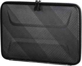 Etui do laptopa Hama Hardcase Protection, 13.3