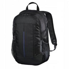 Plecak na laptopa Hama Kapstadt, do 15.6'', czarny
