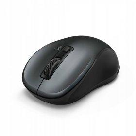 Mysz bezprzewodowa Hama Canosa, bluetooth, optyczna, czarny