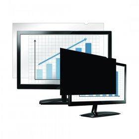 """Filtr prywatyzujący Fellowes PrivaScreen™, 16:9, 19.5"""", W - panoramiczny"""