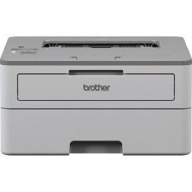 Drukarka laserowa Brother HL-B2080DW, mono