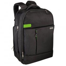 Plecak na laptopa Leitz Smart Complete, do 17.3