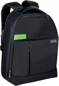 Plecak na laptopa Leitz Complete Smart Traveller, do 13.3