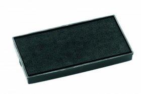 Poduszka zastępcza Colop E/50/1, wkład czarny