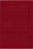 EK693