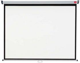 Ekran projekcyjny ścienny Nobo, 150x113.9cm (4:3)