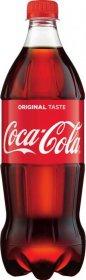 Napój gazowany Coca-Cola, butelka, 0.85l